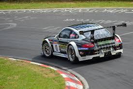 porsche 911 racing history file manthey racing porsche 911 gt3 r 997 jpg wikimedia commons