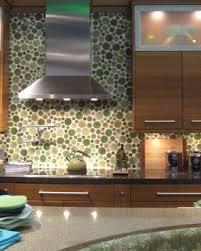 Best PE Kitchen Images On Pinterest Kitchen Kitchen Ideas - Recycled backsplash