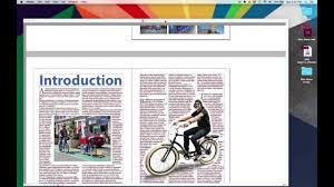 indesign tutorials for beginners cs6 crash course on indesign cs6 youtube