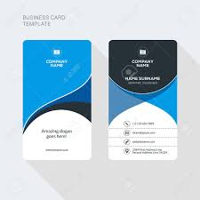 id card graphic design id card stock photos royalty free id card images