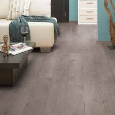 Laminate Floor Beading Krono Original Vario 8mm San Diego Oak 4v Groove Laminate Flooring