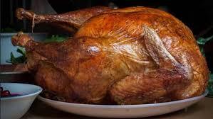 ta bay area restaurants open on thanksgiving 2015 wfla