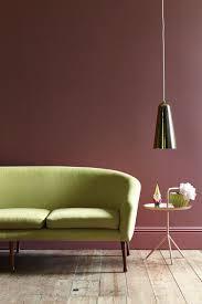 Wohnzimmer Rosa Wandfarben Für Wohnzimmer Jtleigh Com Hausgestaltung Ideen