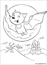 424 coloring halloween images coloring books