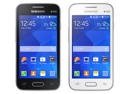 daftar dan gambar smartphone terbaru 2015 mobiles worth looking out for cashkaro tadka