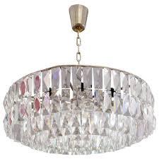 pink chandelier crystals chandelier crystal pendant lighting black chandelier drum shade