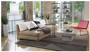 cb2 sofa bed cb2 sofa piazza sand just lie furniture