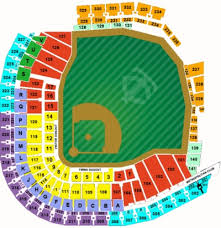 Stadium Chairs Target Target Field Seating Chart