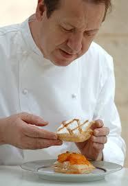 grand chef cuisine cuisine