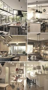 beautiful spaces kitchen island lighting ideas home tree atlas