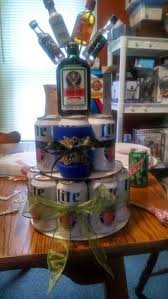 Liquor Bottle Cake Decorations 64 Best Tlc Liquor Cakes Images On Pinterest Liquor Cake Liquor