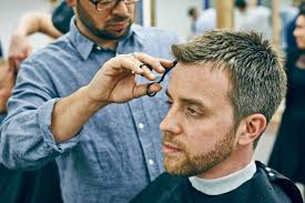 barbering free haircuts brokeinlondon