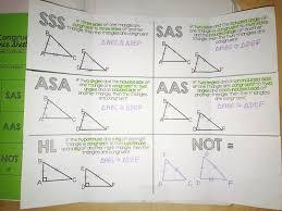 2016 2017 triangles unit mrs newell u0027s math