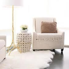Swoop Arm Chair Design Ideas Ivory Linen Swoop Arm Chair Design Ideas