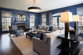 Living Room Ceiling Design Photos by Blue Living Room Ideas
