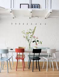 a look at dining rooms by dwell photo 3 of 12 dwell
