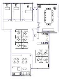 business floor plan software business floor plan software pro interior decor