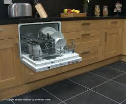 dishwasher cabinet home depot dishwasher island cabinet best small dishwasher ideas on dishwasher