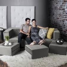 Comfort Sofa Sleeper Sofa Shop The Best Deals For Nov 2017 Overstock Com