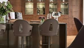 ralph lauren dining room table bar stools high end counter stools ralph lauren bar stools