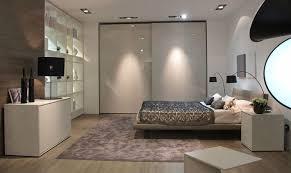 camere da letto moderne prezzi camere da letto moderne prezzi camere matrimoniali