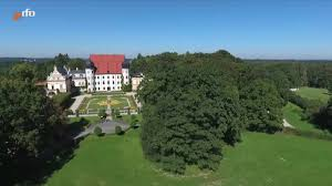 Klinik St Georg Bad Aibling Priv Doz Dr Med Andreas Thalheimer Romed Klinik Bad Aibling Wiro