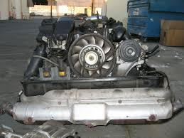 porsche 944 engine rebuild kit porsche 993 1995 1998 engine m64 08