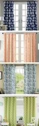 Picture Window Treatments 6 Ways To Avoid Wasting Money On Window Treatments Room Window