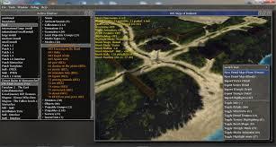 Map Radius Tool Tain Totalcodex Net U2022 View Topic Oak Detail Textures New Map