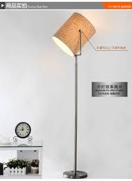 Bedside Floor Lamp Simple Modern Multifunctional Floor Lamp Living Room Bedroom
