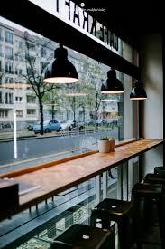 vintage interiors 7 amazing retro cafes