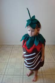 french fries halloween costume kids costume halloween costume chocolate covered strawberry