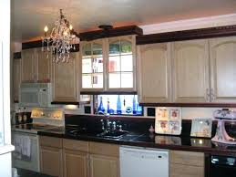 updating kitchen cabinets on a budget how to redo kitchen cabinets on a budget budget kitchen remodels
