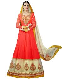 party wear anarkali salwar suit starts rs 1999 lowest online price