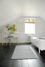 24 best scandinavian cottage images on pinterest cottage indoor