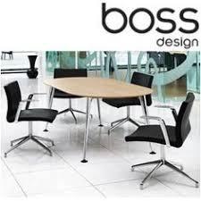 Designer Boardroom Tables Apollo Tables Credenzas Bossdesign Officedesign Www