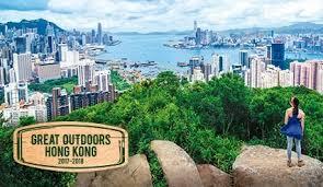 hong kong tourist bureau explore mice offerings meetings exhibitions hong kong mehk