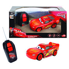 How Big Is A 3 Car Garage by Disney Pixar Cars Toys Toysrus Australia