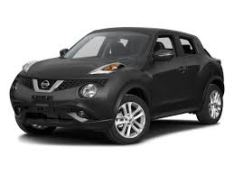 2017 nissan png 2017 nissan model overviews nissan of silsbee silsbee tx