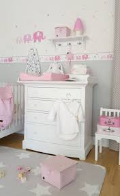 kinderzimmer grau rosa uncategorized schönes bilder kinderzimmer rosa kinderzimmer grau
