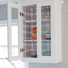 Best Way To Update Kitchen Cabinets How To Update Kitchen Cabinets Best Way To Paint Kitchen Cabinets