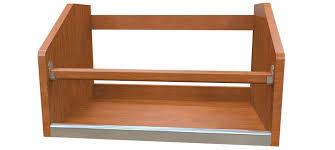 3d Bookshelf Bookshelf Rhino 3d Cad Model Grabcad