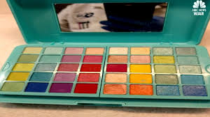 makeup school nc asbestos found in s makeup for children