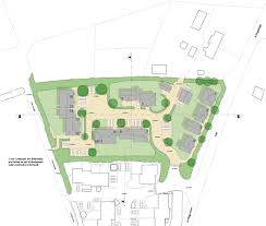 outline planning secured for 16 new homes andrew lethbridge