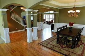 open floor plan homes with pictures 18 open floor plan homes basements floor plans basements house