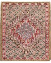 Outdoor Rugs For Cing Sale Kelim Senneh Rug Carpet 5 2 X4 5 Woven Classic