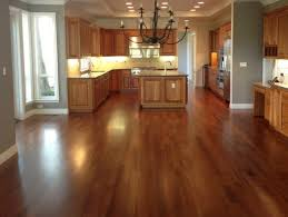hardwood flooring colors of fall wood flooring specialist