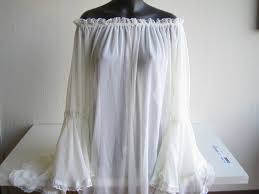 plus size pirate blouse womens white pirate blouse peasant renaissance wench