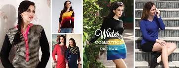 shop for womens clothes brand clothing