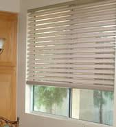 types of window shades window shades online types of window shades roman window shades